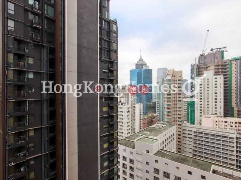 香港搵樓 租樓 二手盤 買樓  搵地   住宅-出售樓盤 御景臺兩房一廳單位出售