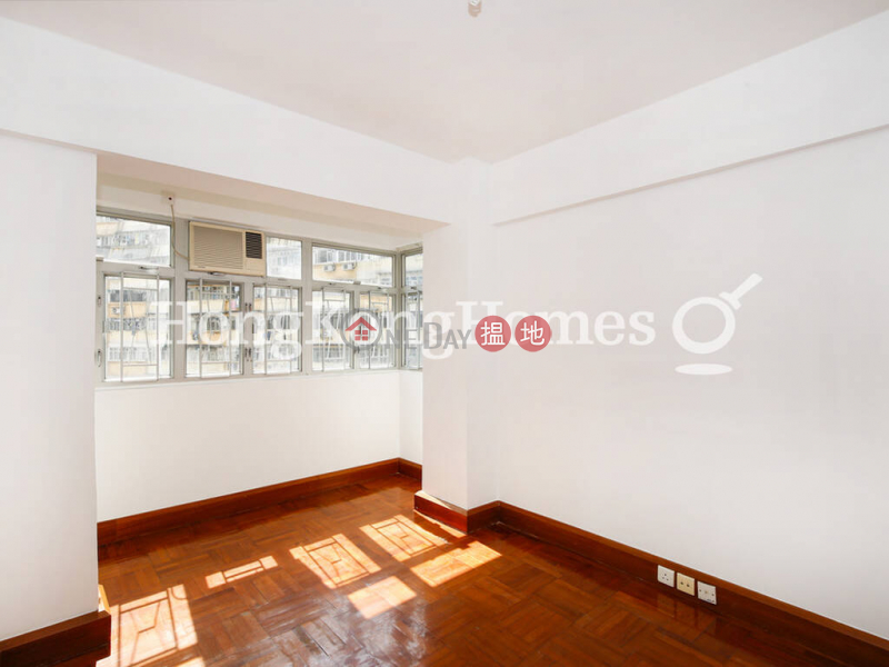 4 Bedroom Luxury Unit for Rent at Continental Mansion   Continental Mansion 五洲大廈 Rental Listings