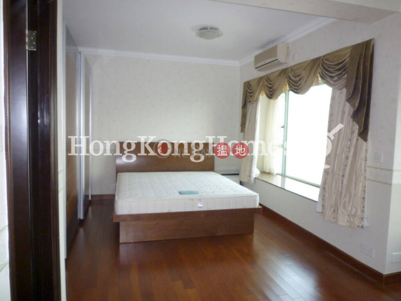 3 Bedroom Family Unit at Tower 3 The Victoria Towers | For Sale | Tower 3 The Victoria Towers 港景峯3座 Sales Listings