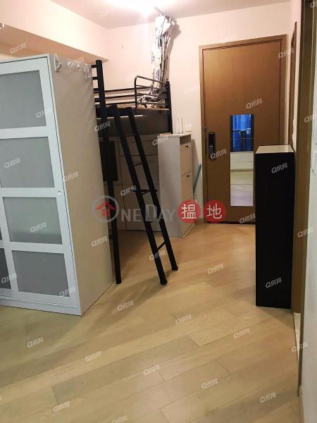 HK$ 10,500/ month Park Signature Block 1, 2, 3 & 6 Yuen Long, Park Signature Block 1, 2, 3 & 6   High Floor Flat for Rent