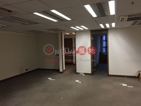 宏達工業中心|Kwai Tsing DistrictVanta Industrial Centre(Vanta Industrial Centre)Rental Listings (play5-05032)_0