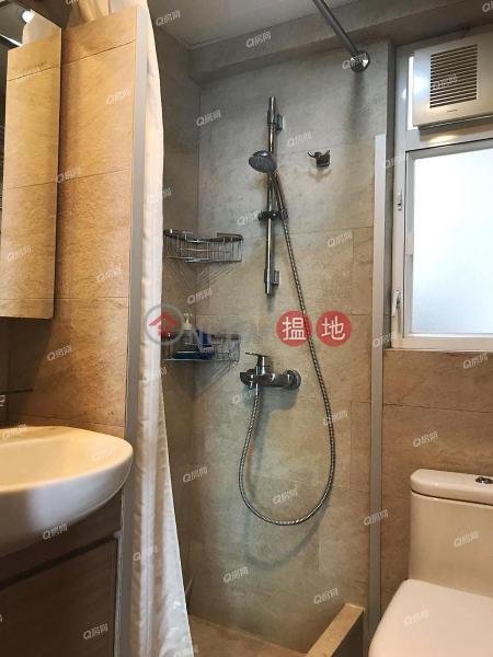 逸榮閣 (7座)-高層|住宅-出售樓盤-HK$ 1,900萬