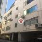 樂景臺14號 (14 Happy View Terrace) 跑馬地|搵地(OneDay)(1)