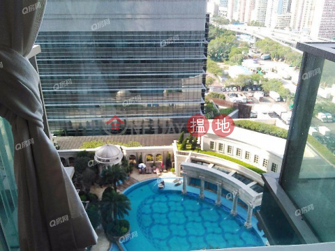 The Coronation | Mid Floor Flat for Sale|The Coronation(The Coronation)Sales Listings (XGJL827500583)_0