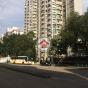 豪景花園1期3座 (Hong Kong Garden Phase 1 Block 3) 屯門青山公路青龍頭段100號|- 搵地(OneDay)(2)