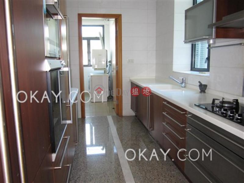 3房2廁,極高層,連車位,露台《嘉崙臺出租單位》|嘉崙臺(The Colonnade)出租樓盤 (OKAY-R1617)