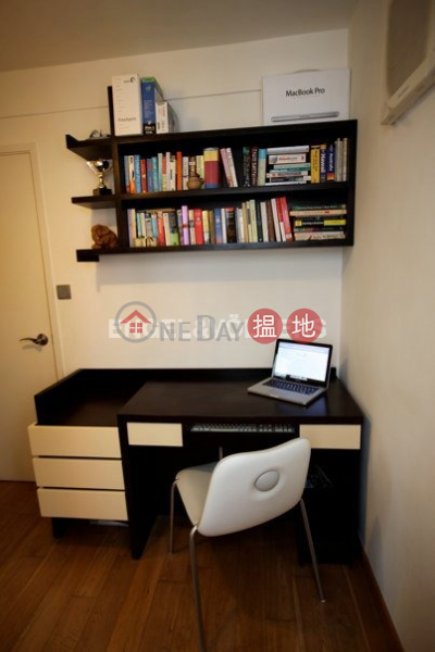 HK$ 35,000/ month Sherwood Court Wan Chai District | 3 Bedroom Family Flat for Rent in Happy Valley