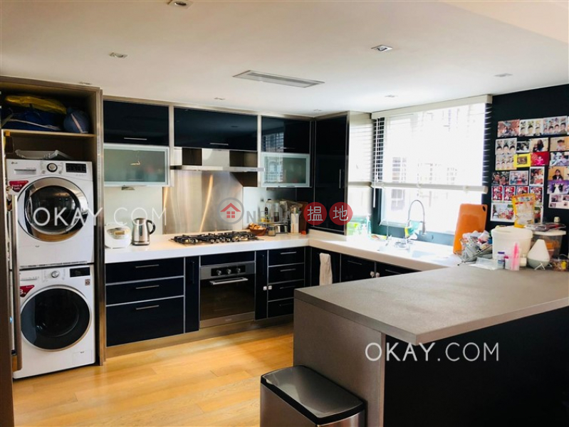 Property Search Hong Kong   OneDay   Residential   Rental Listings   Luxurious 3 bedroom on high floor with balcony   Rental