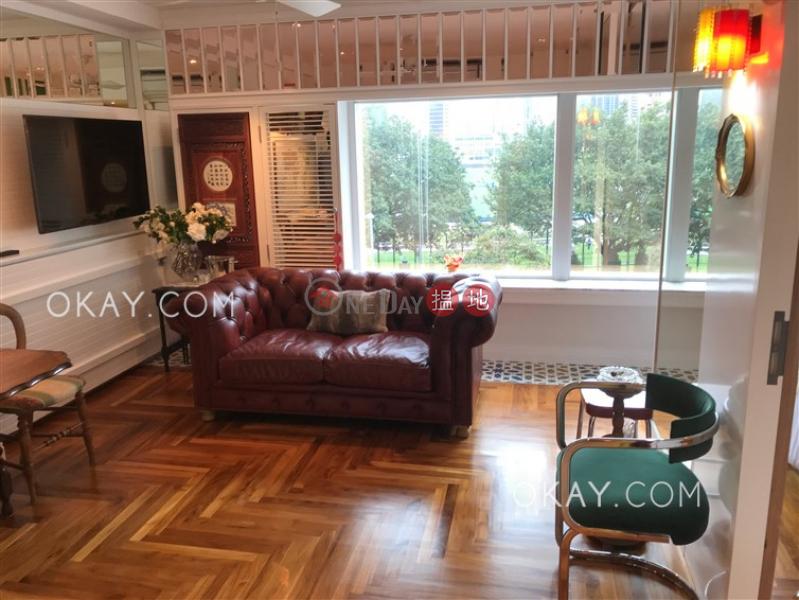 Gorgeous 1 bedroom in Happy Valley | Rental | Race View Apartment 愉園大廈 Rental Listings