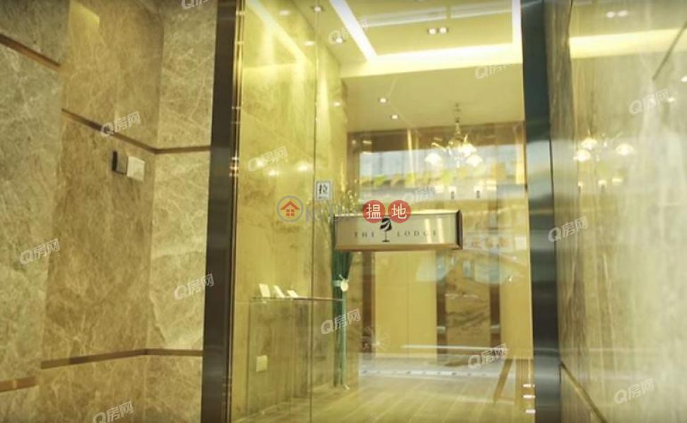 香港搵樓 租樓 二手盤 買樓  搵地   住宅 出售樓盤 服務式住宅 品味裝修 乾淨企理 上車首選《都會名軒買賣盤》