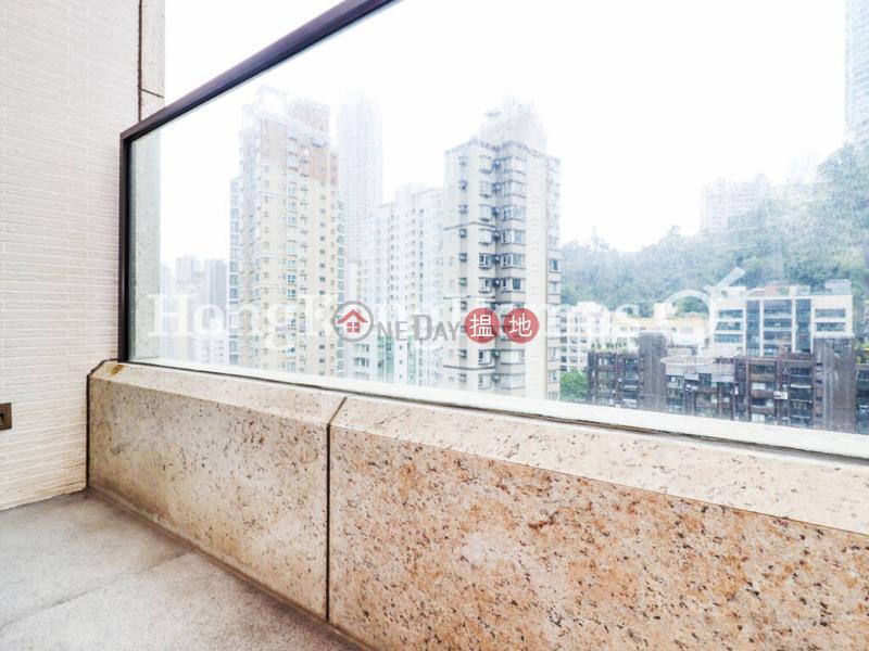 桂芳街8號一房單位出租-8桂芳街   灣仔區香港 出租 HK$ 28,300/ 月