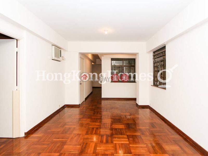 基苑 未知住宅出租樓盤-HK$ 36,000/ 月