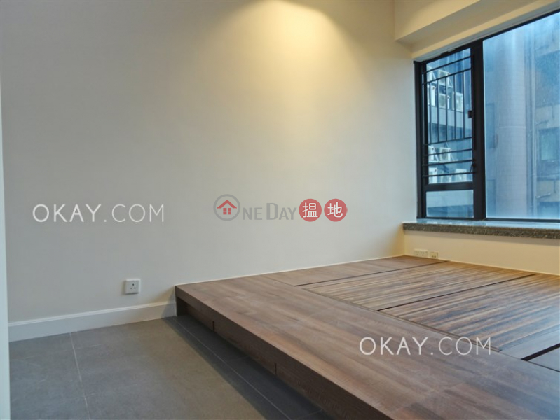 Property Search Hong Kong   OneDay   Residential, Rental Listings, Popular 2 bedroom in Mid-levels West   Rental