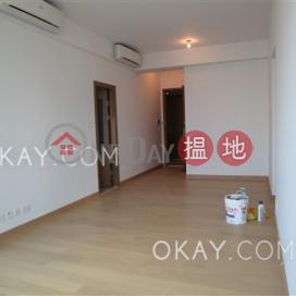 Charming 3 bedroom with balcony   Rental Wan Chai DistrictOne Wan Chai(One Wan Chai)Rental Listings (OKAY-R261649)_0