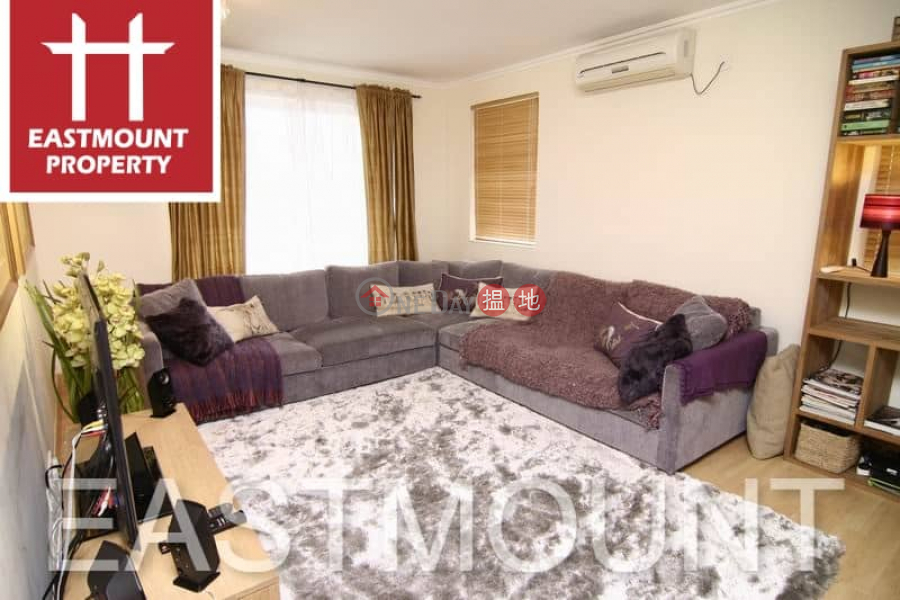 Property Search Hong Kong | OneDay | Residential Sales Listings Clearwater Bay Village House | Property For Sale and Lease in Hang Mei Deng 坑尾頂-Detached, Nearby MTR | Property ID:1543