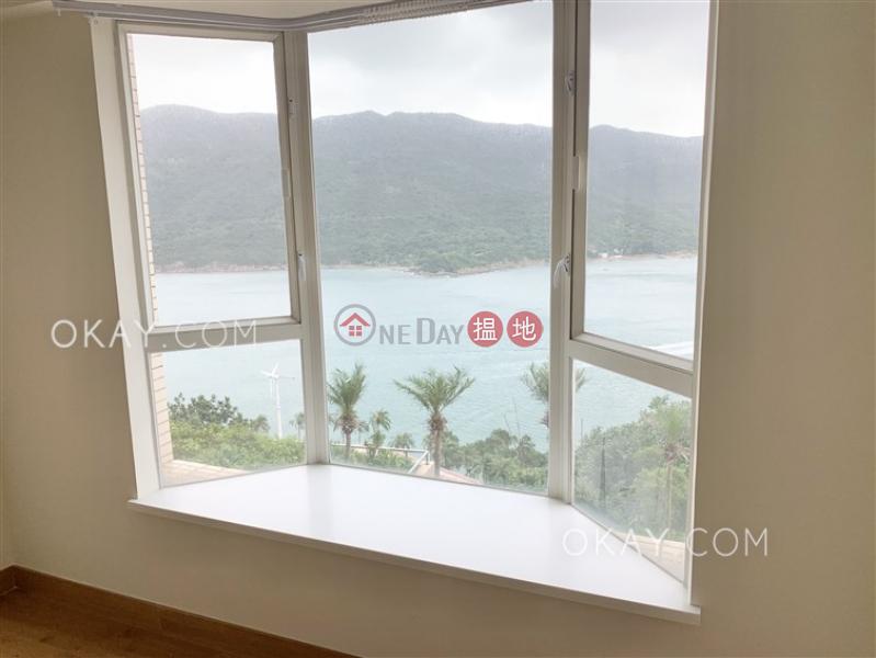 HK$ 50,000/ 月|紅山半島 第1期|南區2房2廁,星級會所,連車位,露台《紅山半島 第1期出租單位》
