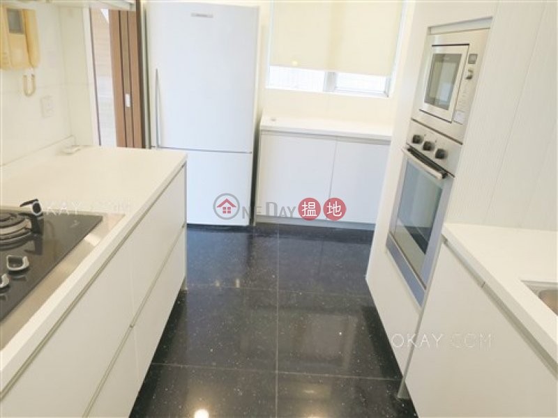 Unique house with rooftop, balcony | Rental 48 Mount Kellett Road | Central District Hong Kong | Rental, HK$ 110,000/ month