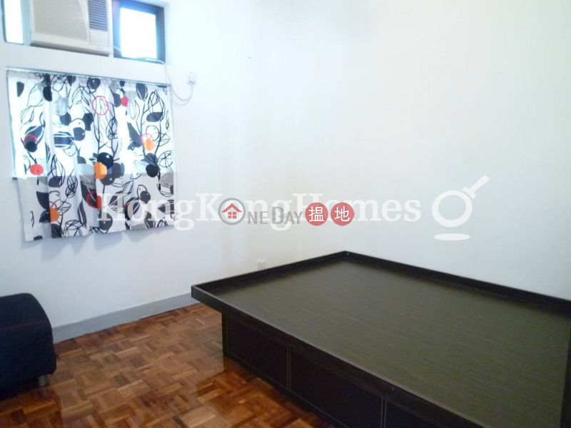 Good View Court Unknown, Residential, Rental Listings | HK$ 25,000/ month