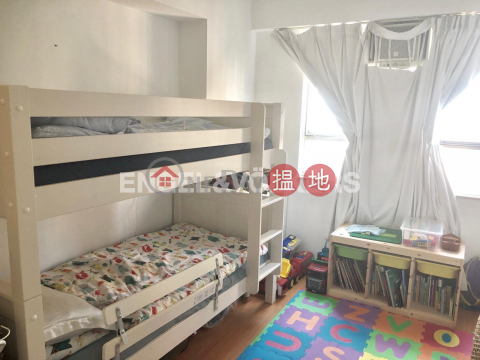 3 Bedroom Family Flat for Rent in Mid Levels West|Realty Gardens(Realty Gardens)Rental Listings (EVHK94520)_0