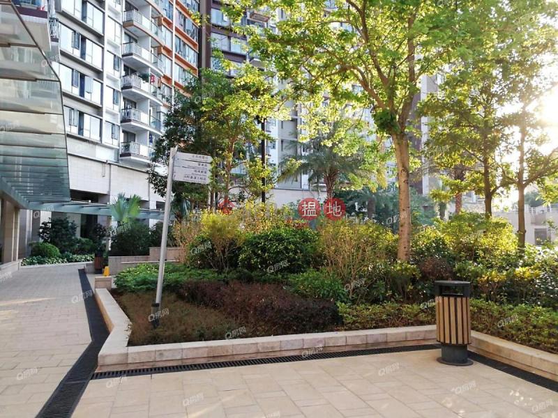 Emerald Green Block 3 | 3 bedroom Low Floor Flat for Sale | Emerald Green Block 3 翹翠峰 3座 Sales Listings