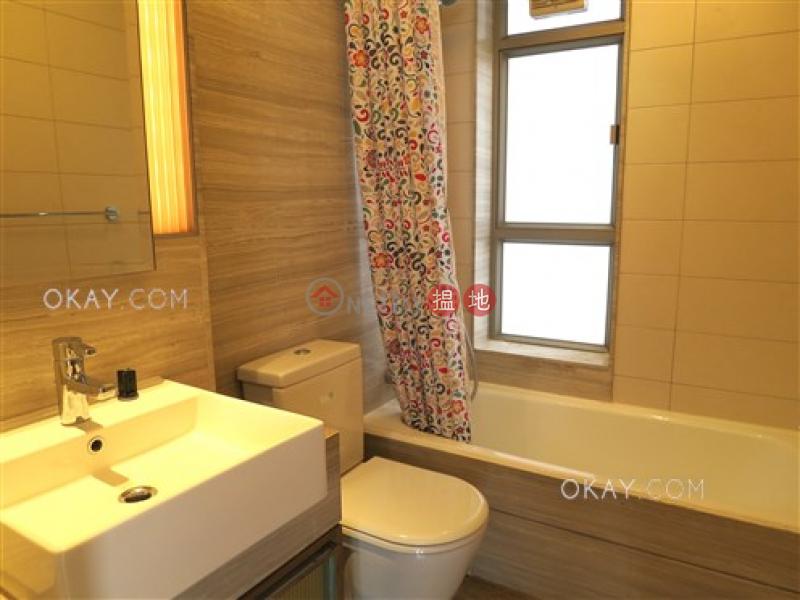 HK$ 47,000/ 月|縉城峰1座|西區-3房2廁,極高層,星級會所,可養寵物《縉城峰1座出租單位》