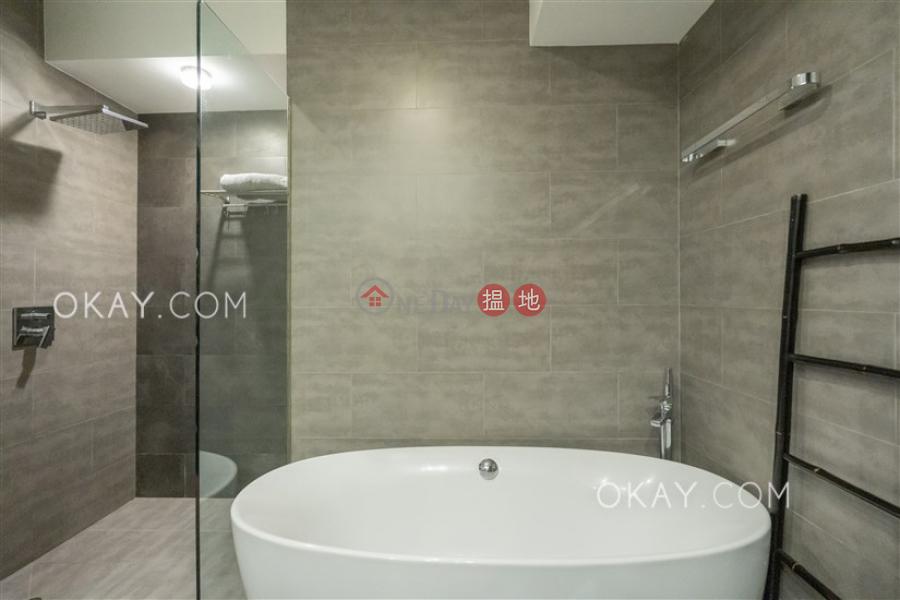 2房2廁,獨家盤,實用率高,露台《華興工業大廈出售單位》10三祝街   黃大仙區香港 出售-HK$ 2,150萬
