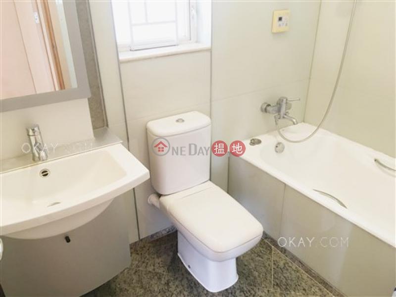 逸樺園2座高層住宅-出租樓盤-HK$ 45,000/ 月