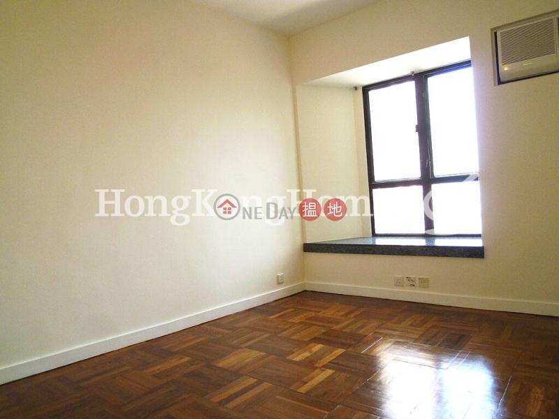 Vantage Park, Unknown Residential, Rental Listings | HK$ 36,000/ month