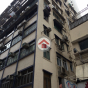 新豐大廈 (Sun Fung Mansion) 灣仔清風街21-23A號|- 搵地(OneDay)(1)