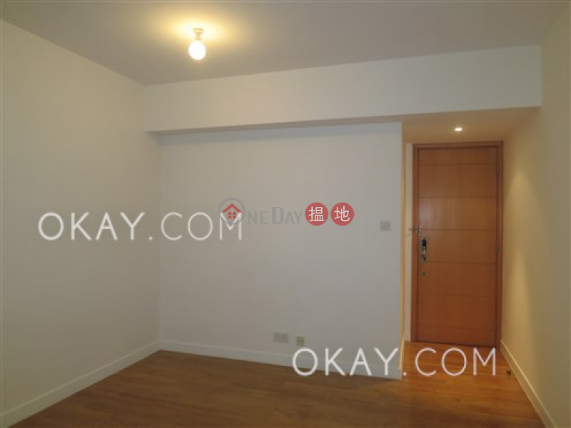 Property Search Hong Kong | OneDay | Residential, Rental Listings, Lovely 3 bedroom with parking | Rental