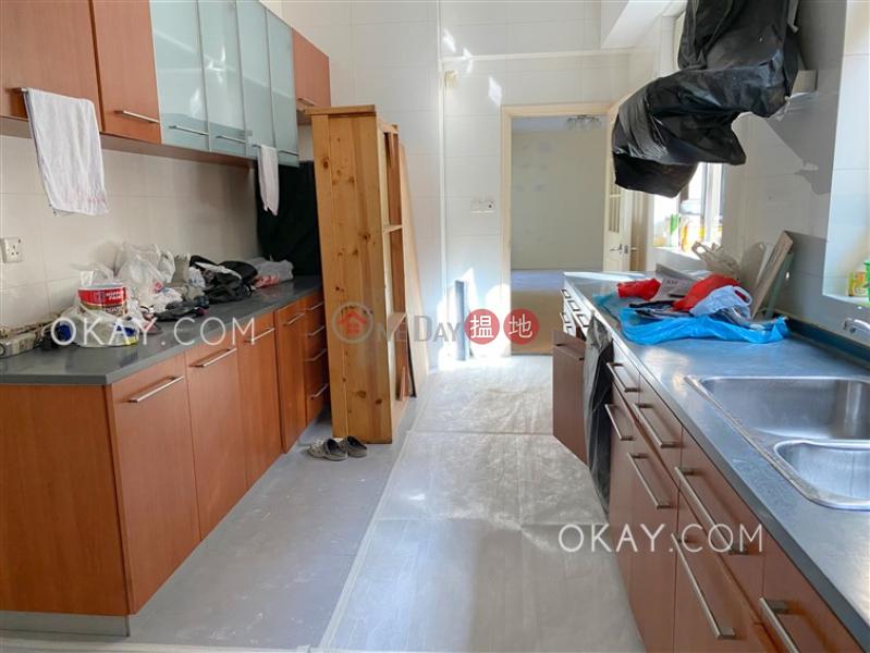 香港搵樓|租樓|二手盤|買樓| 搵地 | 住宅出租樓盤|3房2廁,實用率高,海景,可養寵物《南灣新村 A座出租單位》