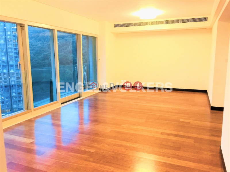 4 Bedroom Luxury Flat for Sale in Tai Hang | 23 Tai Hang Drive | Wan Chai District Hong Kong | Sales | HK$ 40M