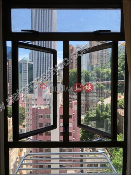 香港搵樓|租樓|二手盤|買樓| 搵地 | 住宅|出租樓盤-秀華坊