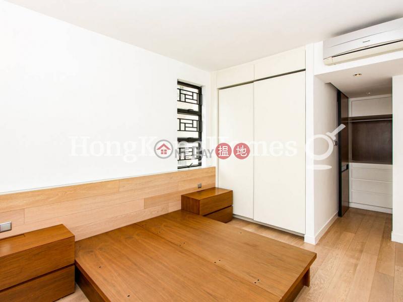 富景花園未知-住宅-出租樓盤|HK$ 56,000/ 月