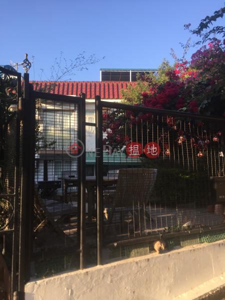 南山路14號 (14 Nam Shan Road) 坪洲|搵地(OneDay)(2)
