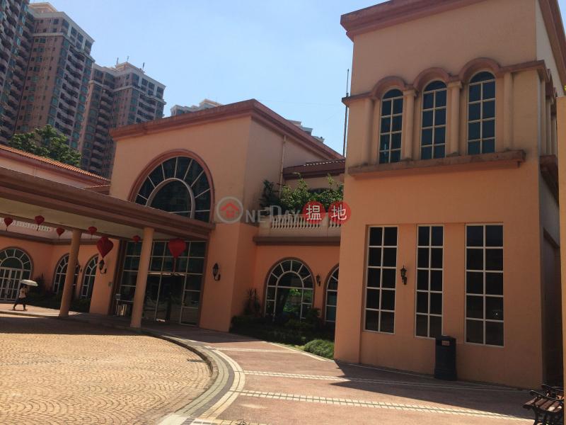 黃金海岸 (Hong Kong Gold Coast) 掃管笏|搵地(OneDay)(1)