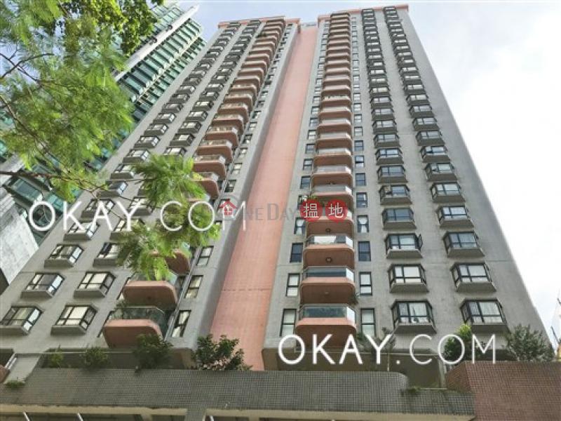 3房2廁,極高層《竹麗苑出租單位》|竹麗苑(Jolly Villa)出租樓盤 (OKAY-R36915)
