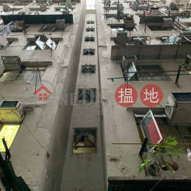 25 Wing Yiu Street,To Kwa Wan, Kowloon