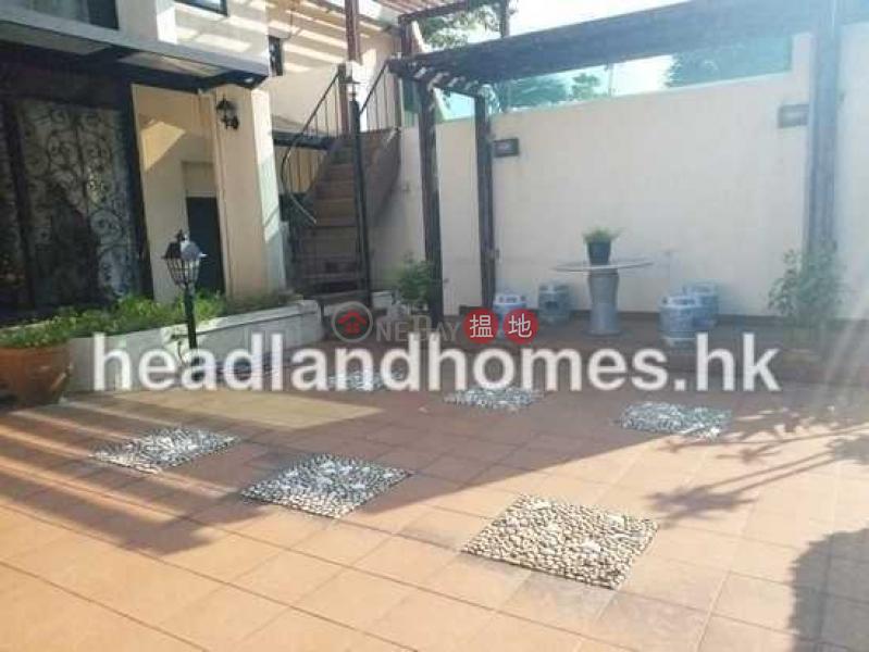 House / Villa on Seabee Lane | 4 Bedroom Luxury House / Villa for Sale Seabee Lane | Lantau Island | Hong Kong Sales HK$ 120M
