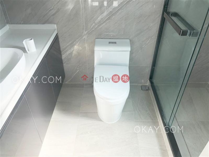 蔚庭軒高層住宅|出租樓盤|HK$ 63,000/ 月