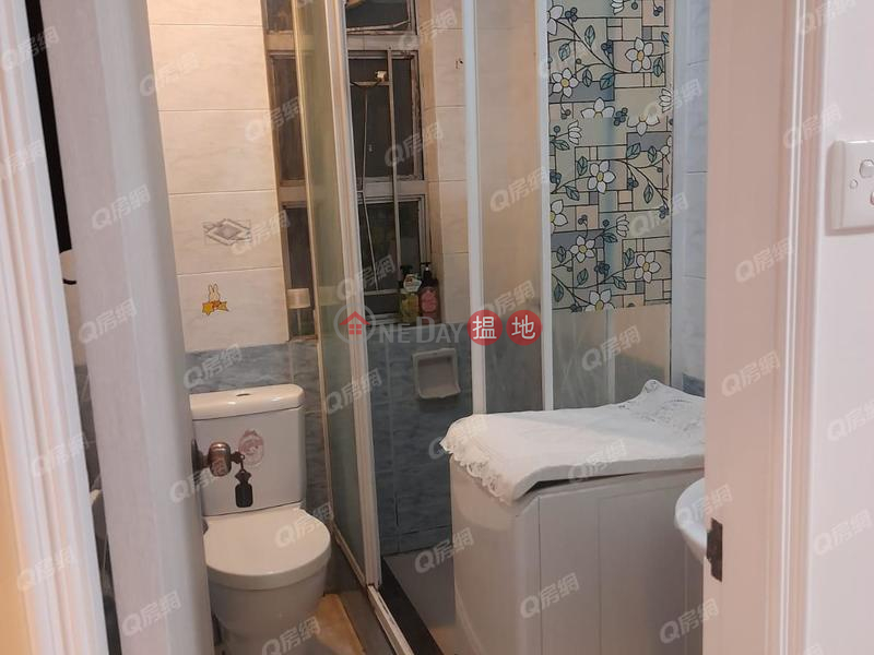 BLOCK B LAICHIKOK BAY GARDEN | Low | Residential Sales Listings | HK$ 5.8M