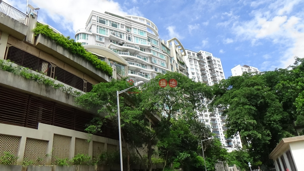 Villas Sorrento (Villas Sorrento) Pok Fu Lam|搵地(OneDay)(1)