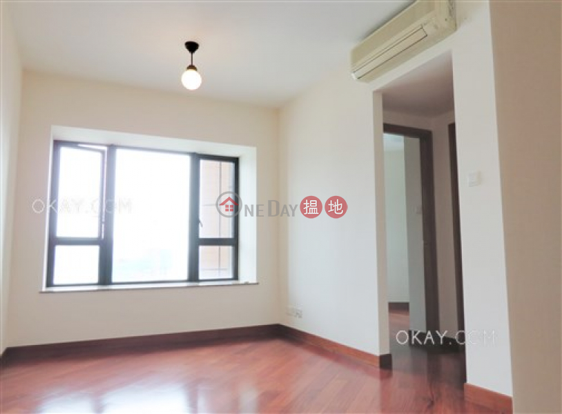 Unique 1 bedroom in Kowloon Station | For Sale | The Arch Sun Tower (Tower 1A) 凱旋門朝日閣(1A座) Sales Listings