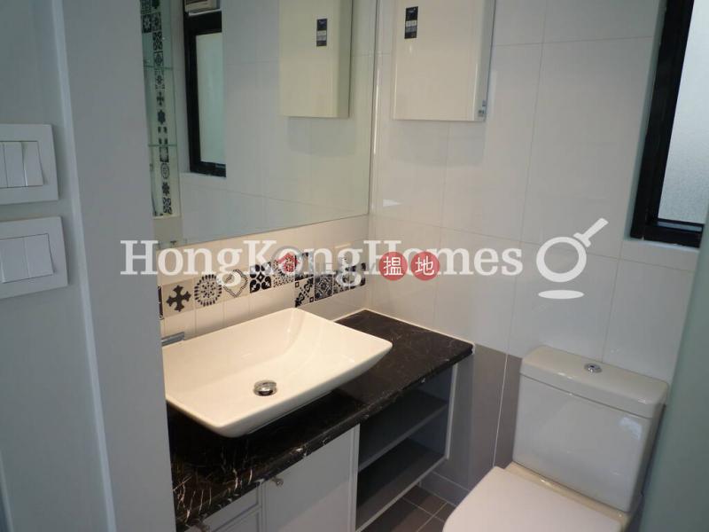 永星苑低座-未知-住宅 出租樓盤-HK$ 28,500/ 月
