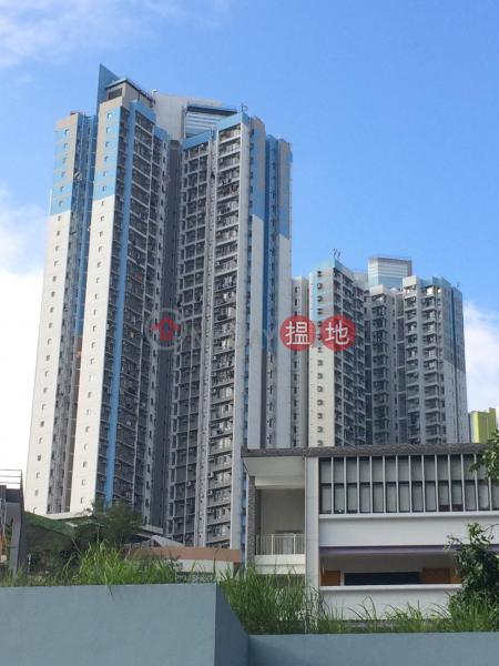 彩德邨彩誠樓 (Choi Shing House, Choi Tak Estate) 牛頭角 搵地(OneDay)(1)