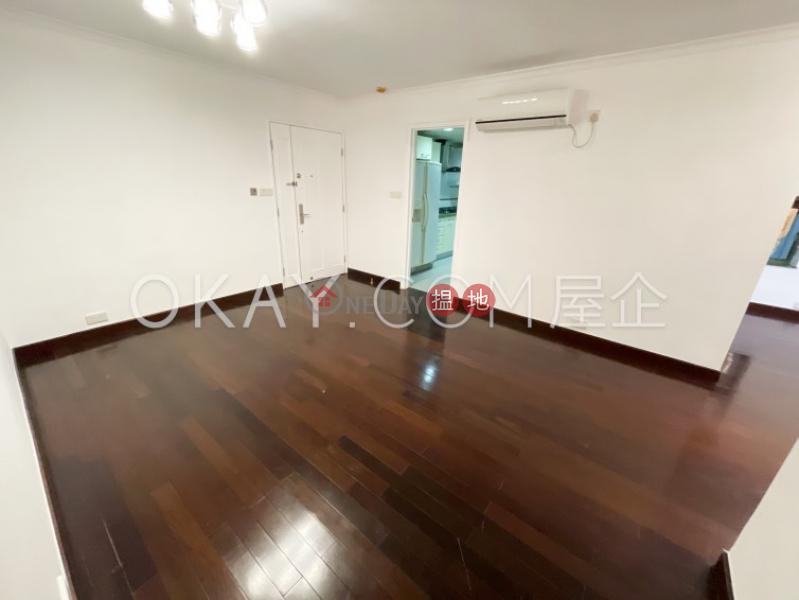 雍景臺 中層住宅-出租樓盤 HK$ 46,000/ 月