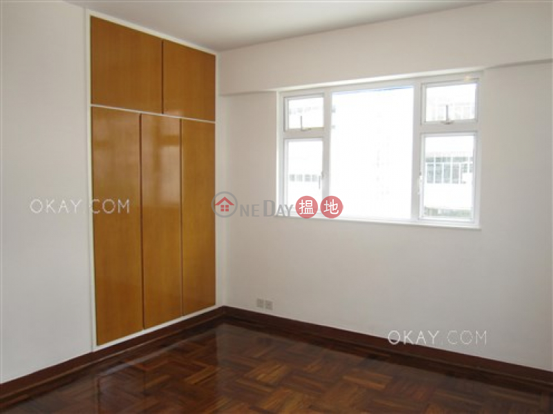 Property Search Hong Kong | OneDay | Residential Rental Listings, Luxurious 3 bedroom with parking | Rental