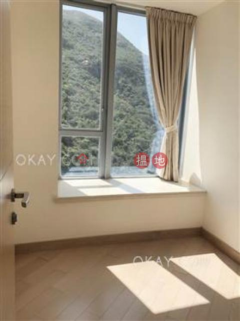Rare 2 bedroom with balcony | Rental|Southern DistrictLarvotto(Larvotto)Rental Listings (OKAY-R77885)_0