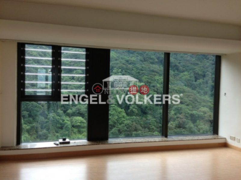 HK$ 82,000/ month, Tavistock II, Central District, 3 Bedroom Family Flat for Rent in Central Mid Levels