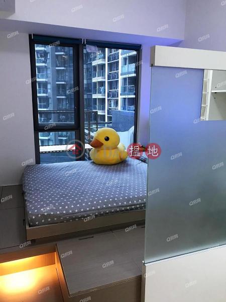 嘉悅半島1座低層-住宅-出售樓盤HK$ 760萬